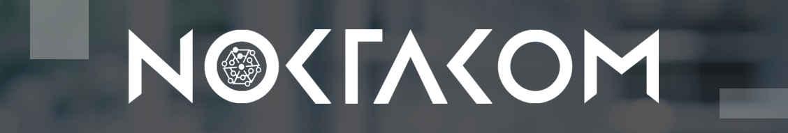 Noktakom banner fotograf