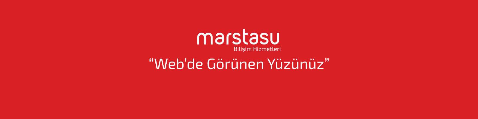 Marstasu Bilişim banner fotograf