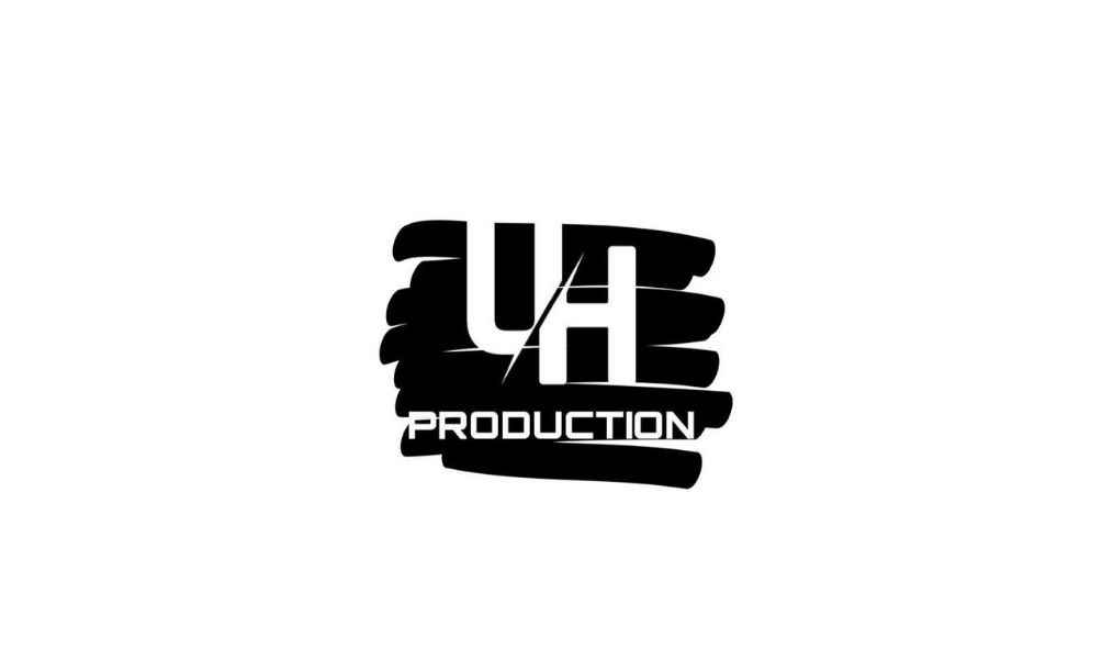 UH Production banner fotograf