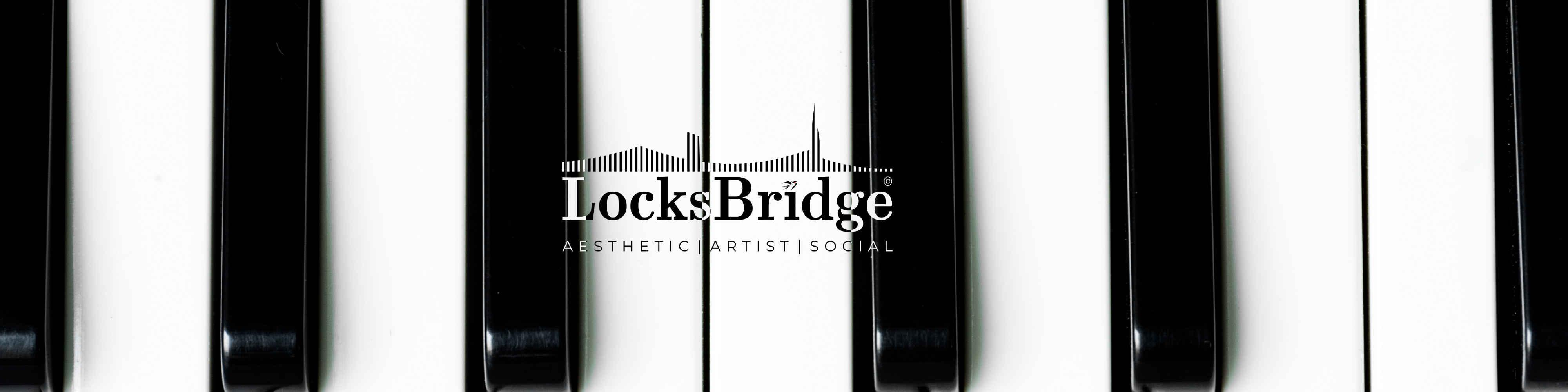 LocksBridge banner fotograf